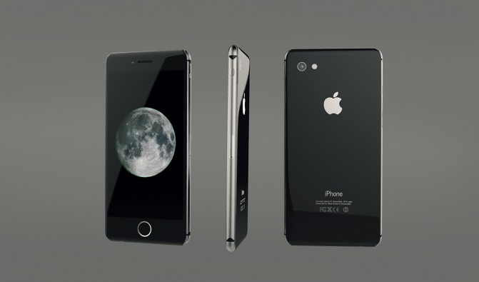 iPhone8_concepts