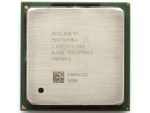 intel-pentium-4-100528493-gallery