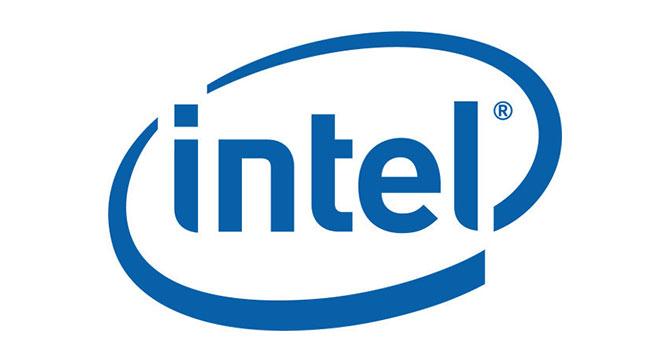 Intel объединит подразделения по выпуску мобильных и компьютерных процессоров