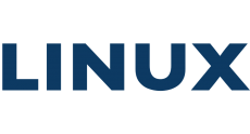 6 аварийных ситуаций, в которых вам не обойтись без Linux