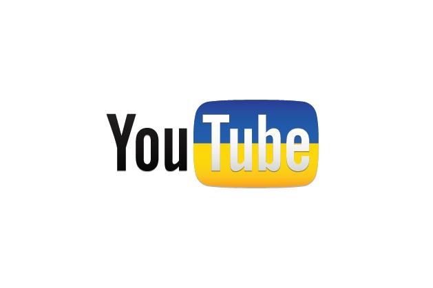 logo_youtube_ua
