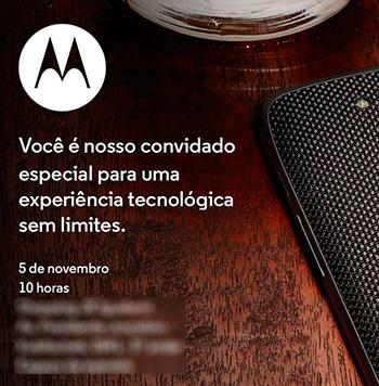 nexus2cee_motorola-convite-brasil-pequeno
