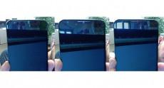 В Nexus 6 нашли скрытый светодиод, который можно задействовать после получения root-доступа