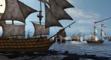 Бесплатная раздача Commander – Conquest Of The Americas