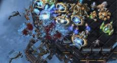 Украинского прогеймера в StarCraft дисквалифицировали из-за обещания надругаться над своей соперницей