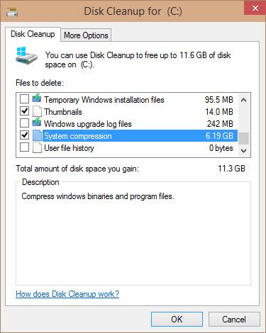 system-compression-Windows-10