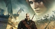 Witcher 2 и Mount & Blade бесплатно на gog.com