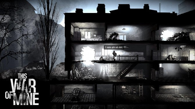 this-war-of-mine-e3-2014-2