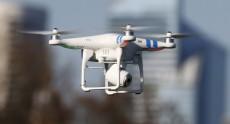 Лицензия пилота может стать одним из основных требований к использованию дронов в коммерческих целях