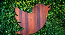 Twitter будет вести учет приложений, установленных на смартфонах пользователей