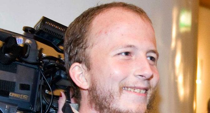 Основатель Pirate Bay приговорен к тюремному заключению сроком на 3,5 года