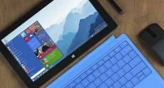 Microsoft расскажет о потребительских функциях Windows 10 на специальном мероприятии в конце января
