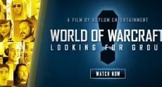 World of Warcraft: Looking for Group – документальный фильм, посвященный десятой годовщине игры
