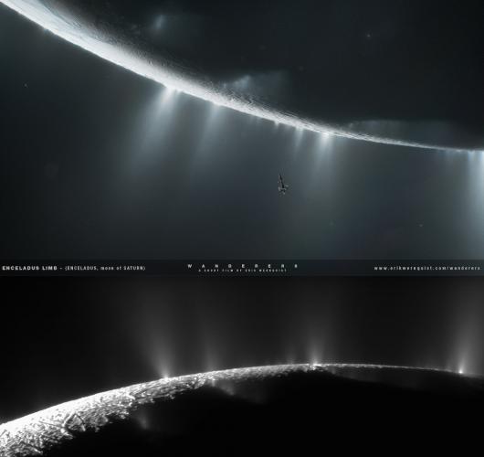 011214_Enceladus_WernquistNASA-530x500