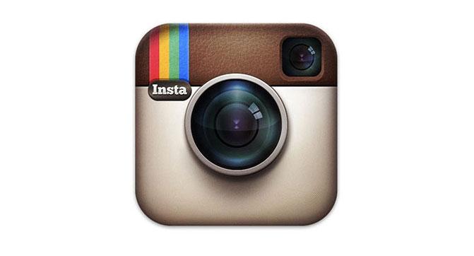 В Instagram уже насчитывается 300 млн пользователей - больше чем в Twitter