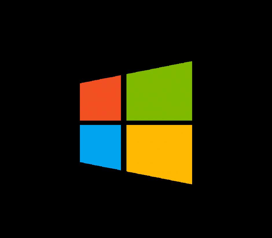 Скачать Windows Торрент - фото 8