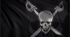 The Pirate Bay переехал в Молдову