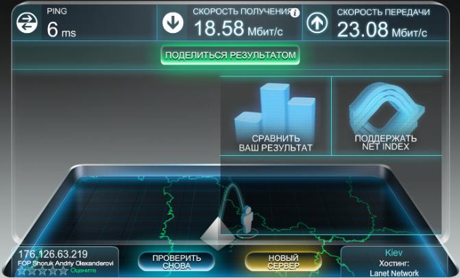 2014-12-25 03-40-16 Speedtest.net by Ookla - Глобальная проверка скорости широкополосных соединений - Google Chrome