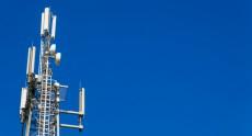 В Киеве 3G появится через полгода после аукциона, остальным придется ждать намного дольше