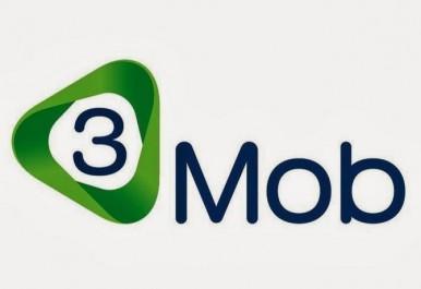 Украинский мобильный оператор 3Mob представил новый тарифный план «Семья+»