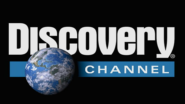 640_discovery_channel_logo_discovery
