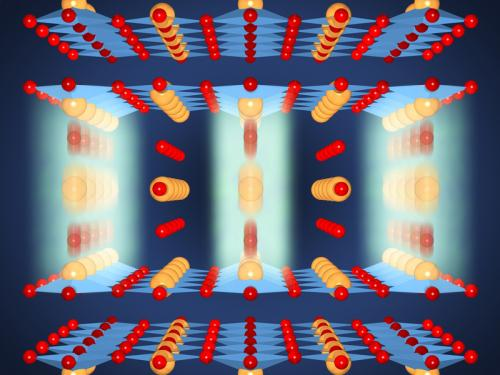 9-superconduct