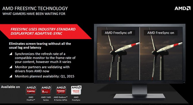 AMD-Catalyst-Omega-Driver_Freesync