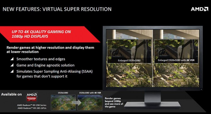 AMD-Catalyst-Omega-Driver_Virtual-Super-Resolution