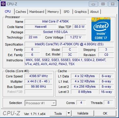 ASUS_Z97-PRO_GAMER_4600-4400_auto_ratio