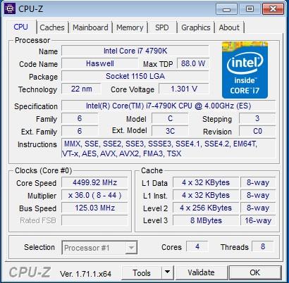 ASUS_Z97-PRO_GAMER_CPU+BCLK_4500