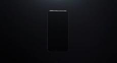 ASUS показала тизер-видео нового смартфона ZenFone с двойной системой тыловых камер