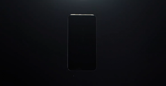 Asus-teases-dual-rear-cameras-for-its-ZenFone
