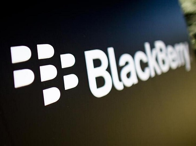 Blackberry-635-new