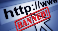 Депутаты предлагают блокировать сайты с пиратским контентом за 12 часов