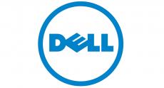 Сегодня компания Dell отмечает свой 30-летний юбилей