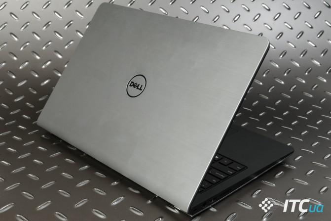 Dell_Inspiron_5547-2