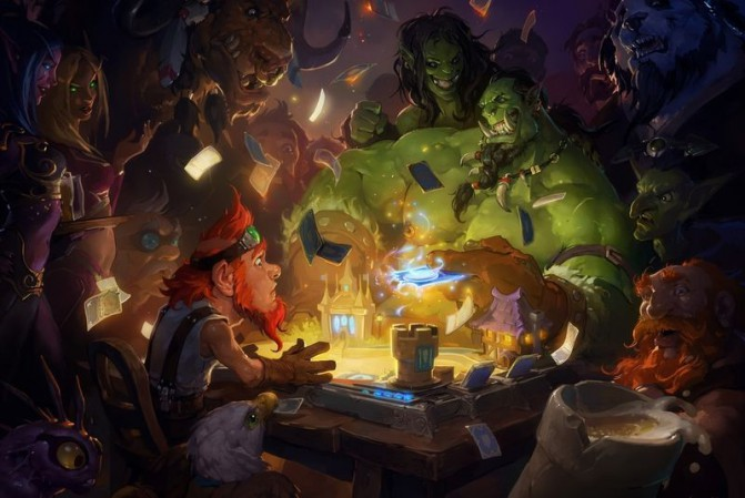 Hearthstone_Announcement_Art.0