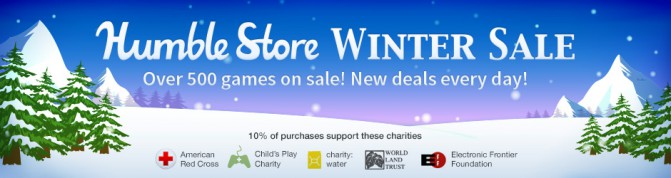 Humble Bundle Winter 2014 (1)