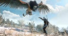 Witcher 3 перенесли на 3 месяца