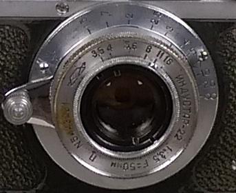 IMAG0077-1