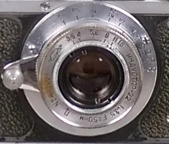 IMAG0078-1