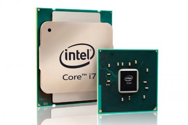 Intel_Haswell-E_intro_900-650x433