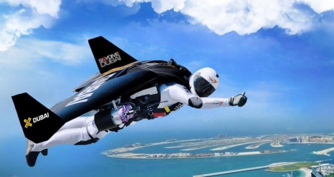 Jetpack-fliegenjpg