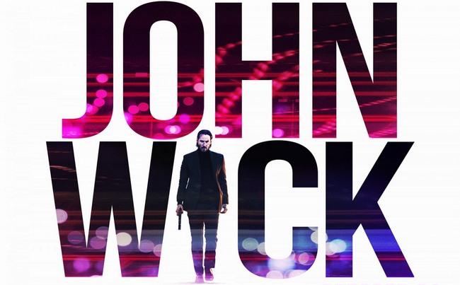 John_Wick_000