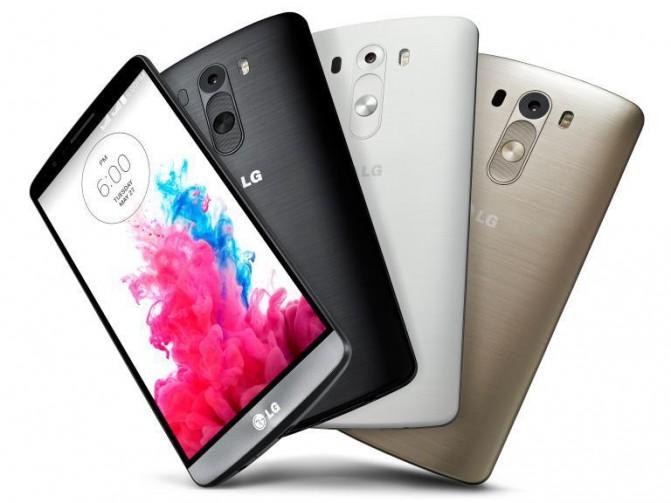 LG G3 Duos (1)