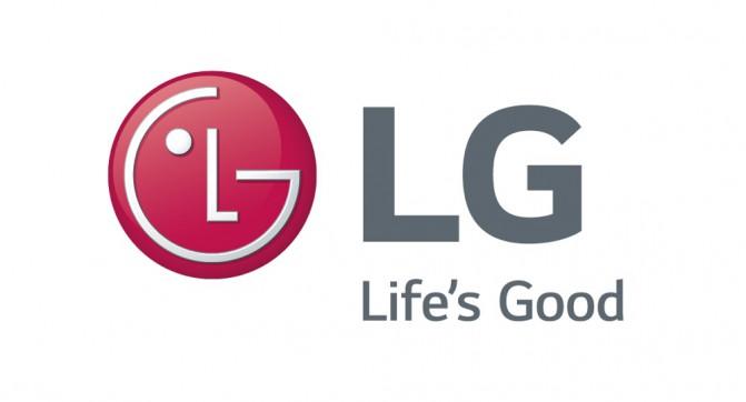LGE_Logo_3D_Tagline(W)