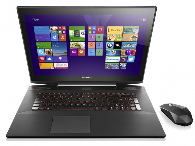 Lenovo Y70 Touch (1)