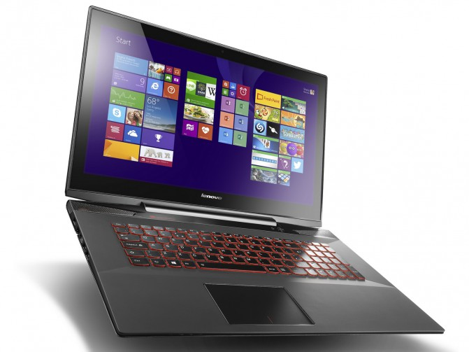 Lenovo Y70 Touch (3)