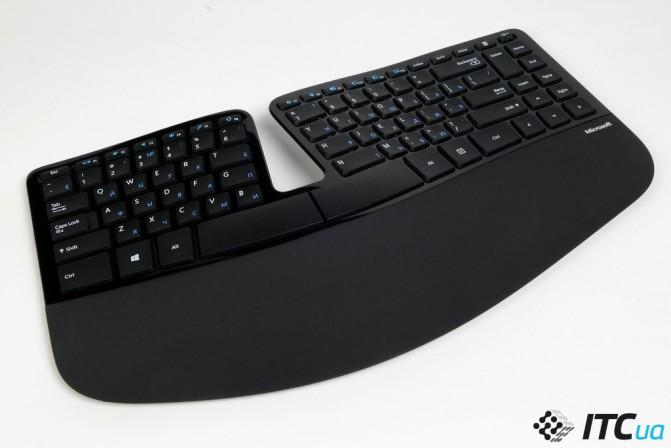Microsoft_Sculpt_Ergonomic_Desktop_06
