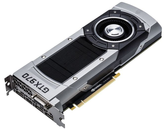 NVIDIA_GeForce_GTX_970